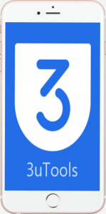 3utools