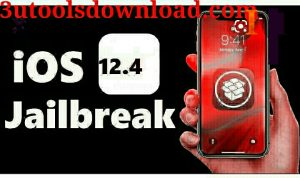 3utools download